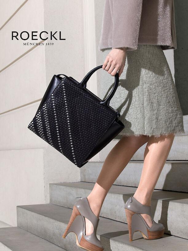 Roeckl