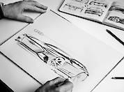Marc Lichte for Audi