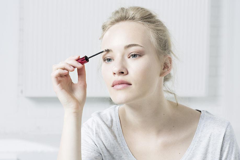 Beauty Lash by GW Cosmetics