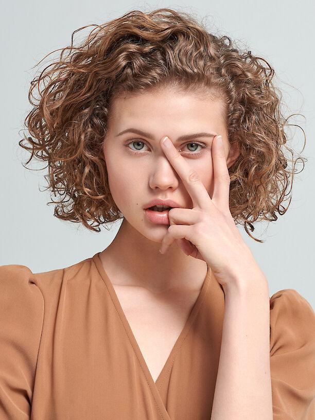 RefectoCil Cosmetics