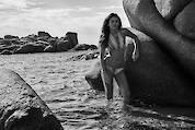Dalga Swimwear