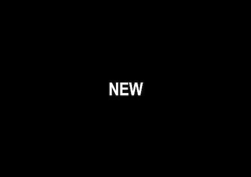 MIERSWA & KLUSKA new SHOWREEL