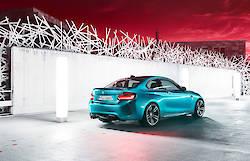 MIERSWA & KLUSKA shoots a new car story