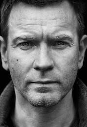 Ewan McGregor for Bloomberg Pursuits