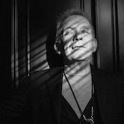 Jean Paul Gaultier for Zeit Magazine