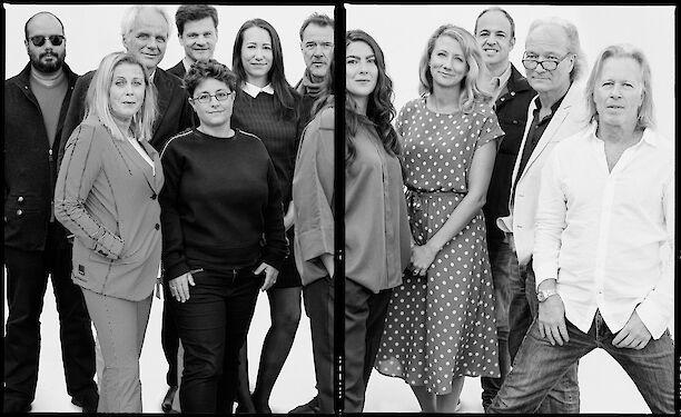 Jury ZFF 2019